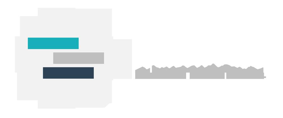 Adrien Pujol