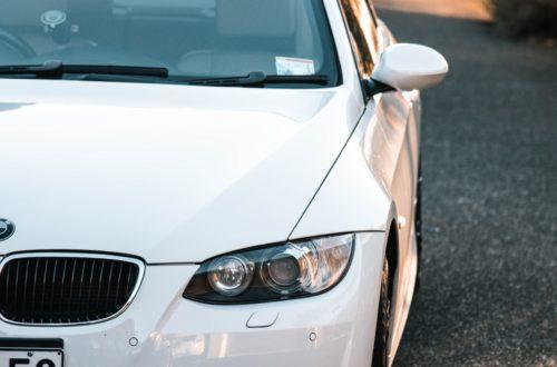 Page Avocat Droit Routier Automobile