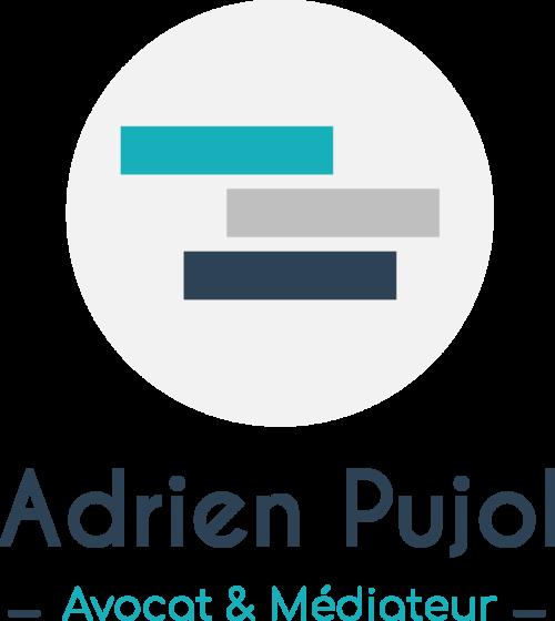 logo_Adrien_Pujol_Avocat_Mediateur-web-1