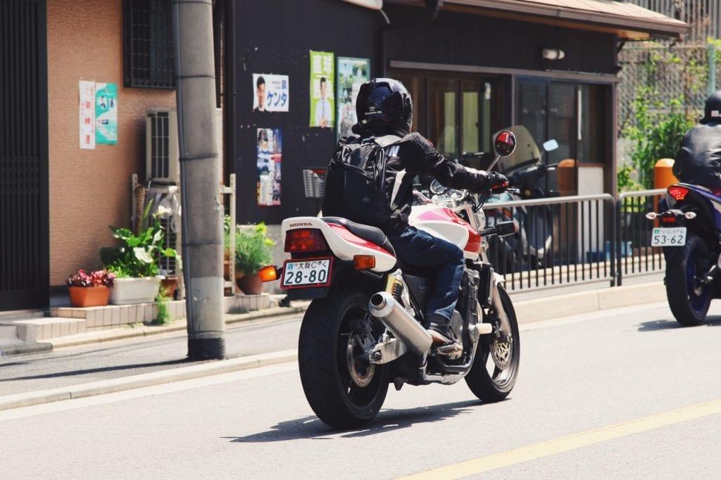 Maître PUJOL Avocat Auto Moto défense de la route